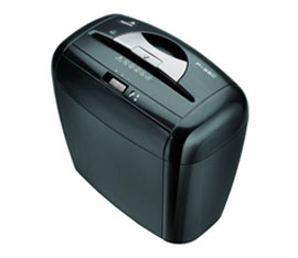 Fellowes Leonardi P35C