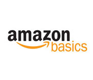 distruggi documenti Amazonbasics